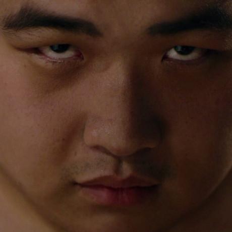 Tsumo